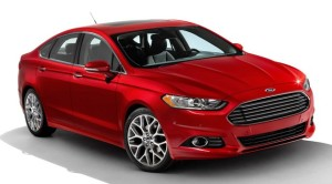 2013-ford-fusion-