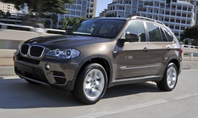 BMW-X5-xDrive35d