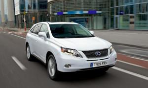 lexus-rx-450h-hybrid
