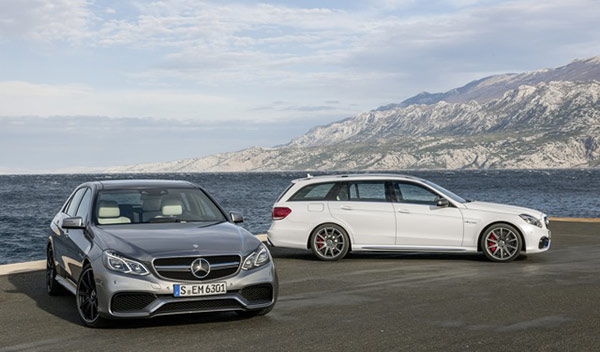 2014-E63-AMG-4MATIC-Sedan-Wagon