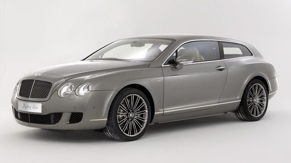 Bentley-Touring-Superleggera-Flying-Star