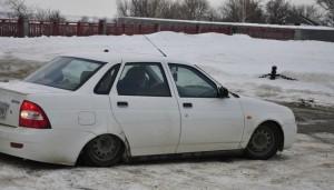 pimp_my_ride_russian_way_640_21