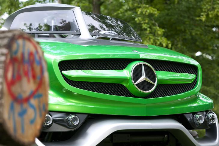 2011-mercedes-benz-unimog-concept-photos-22 - Cars One Love