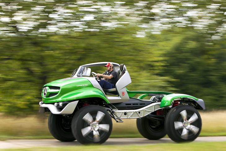 2011-mercedes-benz-unimog-concept-photos-20 - Cars One Love