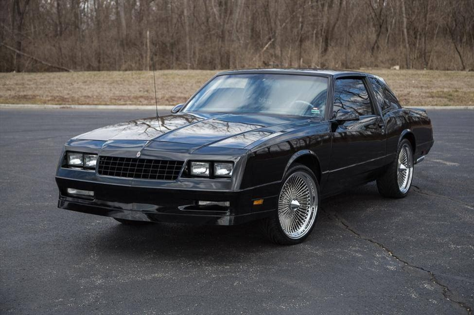 1987 chevrolet monte carlo cars one love 1987 chevrolet monte carlo cars one love