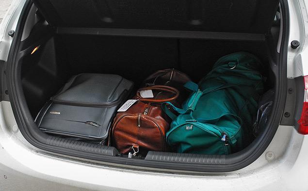 hatchback-cargo