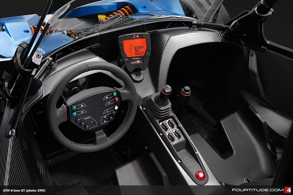 KTM-X-BOW-GT-1-interrior